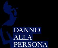 Danno alla persona: Logo