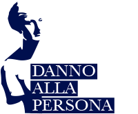 dannoallapersona.it